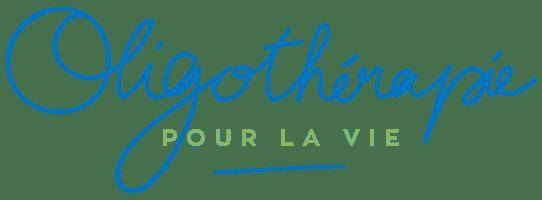 Oligothérapie pour la vie