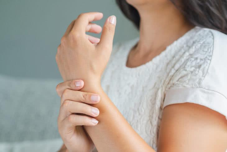 Quels oligoéléments pour mes articulations douloureuses ?