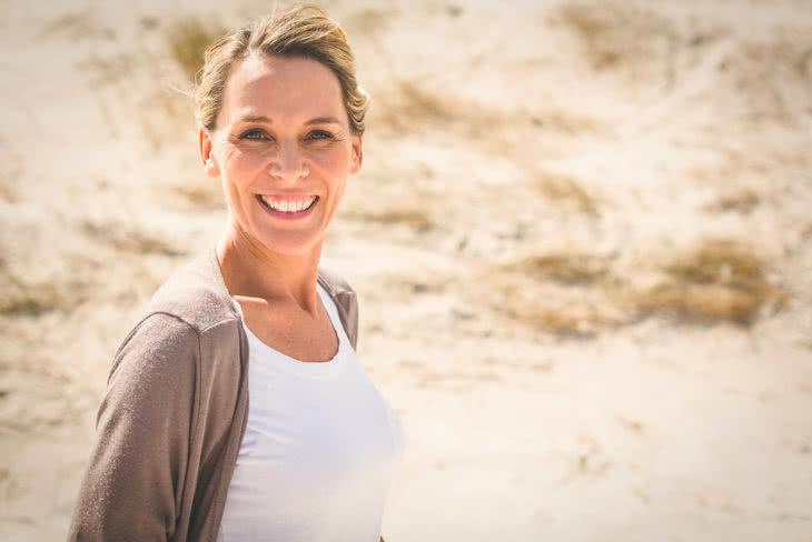 soulager les troubles de la menopause